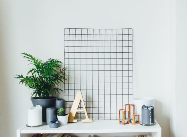 7 Ways to Create an Entryway (When You Don't Have One)