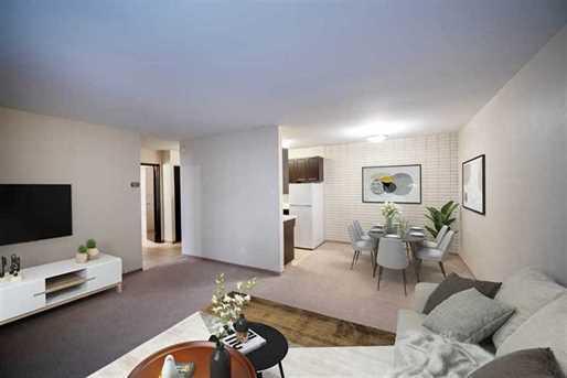 apartments rental